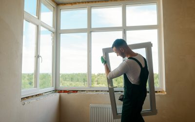 Who Should Install Your Windows?